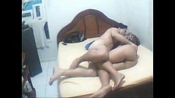 Indian beautifull sexy wife is full hardsex is husband anjoy indian couple is home full hard sex