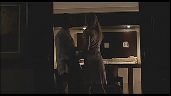 Ali Larter in Movie Heroes - Part 01