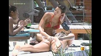 Big.Brother.Brasil_2014_Clara_004_Oops_bydino.avi