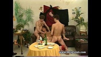 ReifeSwinger - Sweet Susi Big Tits German Mature Intense Pussy Fuck With Horny Husband