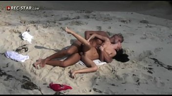 Aussie Girls Nude Beach Byron Bay