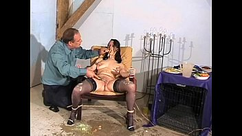 Extreme Humiliation and Toilet Slave Princess Deh PREVIEW FEMDOMPOVBRAZIL