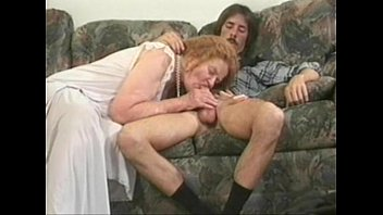 Fuck to orgasm chubby norwegian granny from kvinner.eu