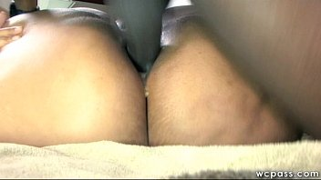 Love it deep in the big ass. Anal ebony assfuck big dick