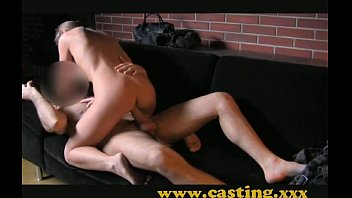 Hairy Fire Crotch Jane Gets Her Puckered Butthole Wrecked By A Big Dick!