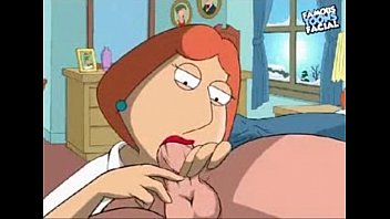 LOIS AND QUAGMIRE PORN VIDEO - FAMILY GUY PORN